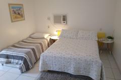 Foto Apartamento 2