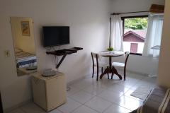 Foto Apartamento 4