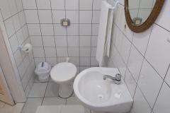 Foto Apartamento 7